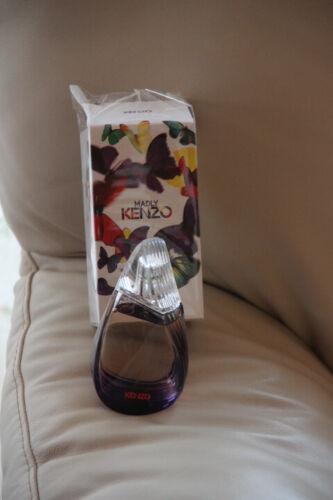Kenzo Madly 80 ml EDP Eau de Parfum Spray  1xH18 y8Io8