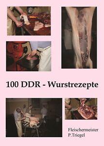 100-DDR-Wurstrezepte-Broschuere-Wurst-selber-machen