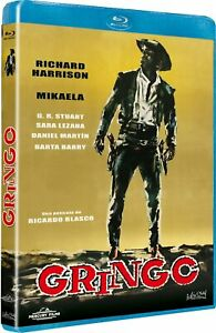 Gringo-Duello-nel-Texas-Gringo