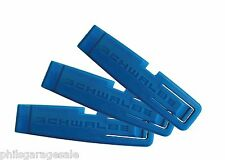 New Set of 3 Schwalbe Tire Levers Road Tour Bike Tyre Repair Tool for Marathon