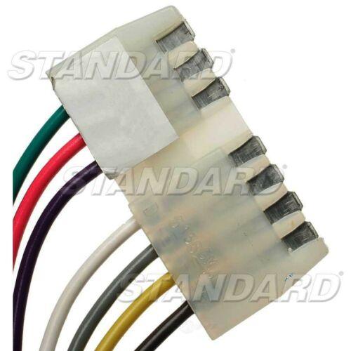 Windshield Wiper Switch Standard DS-572