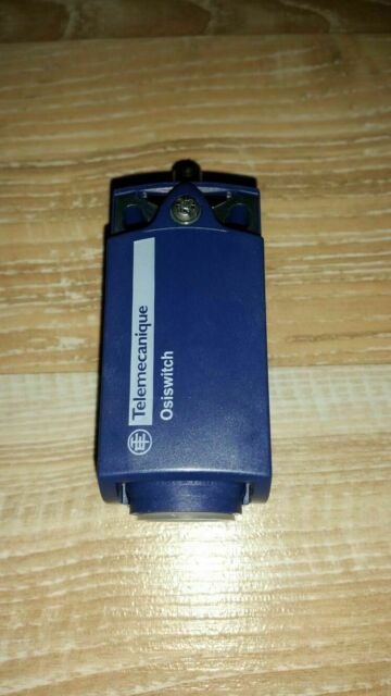 Schneider Positionsschalter Universal XCKP2110P16 Telemecanique