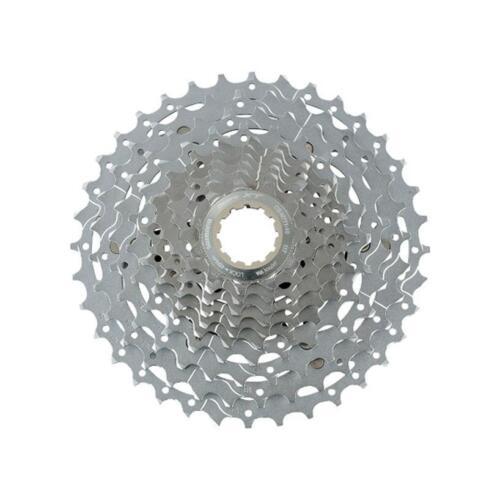 Shimano Deore XT M771 Cassette 10 Speed 11-36T Bike