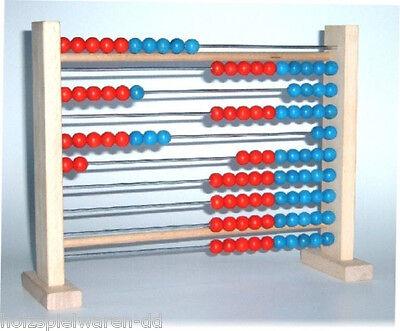 Lego 2x Steigung invertiert umgekehrt 45 6x1 grün Zitrone//Limette 52501 neu