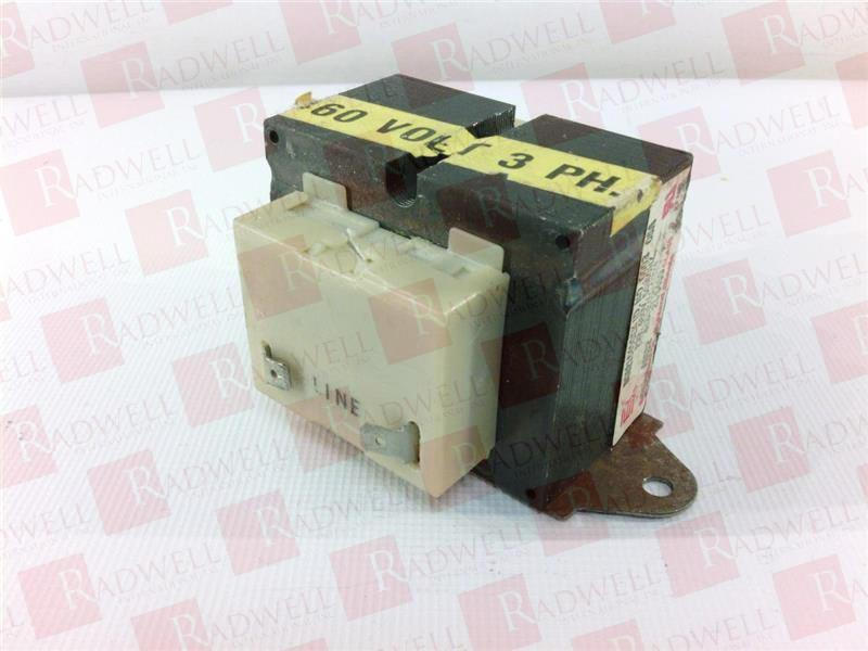 WESTINGHOUSE BE621640GEK   BE621640GEK (USED TESTED CLEANED)