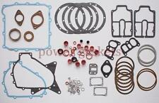 Lister - Petter TS2 Engine Full Gasket Set