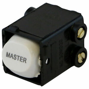 MASTER-Printed-Switch-35-Amp-Double-Pole-Switch-Mech