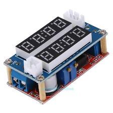 DC5-30V 5A Constant Current/Voltage LED Driver Li Battery Step-Down Power Module