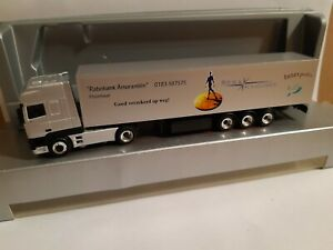 DAF-95-rabobank-assurantien-Royal-amp-SunAlliance-Interpolis-Holland-Exclusiv