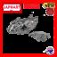 For-Toyota-Aurion-Gsv40-Headlight-LH-10-06-08-09-L30-leh-uayt thumbnail 1