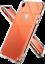 thumbnail 15 - For-iPhone-X-XS-XR-XS-Max-11-12-Pro-Max-Mini-Case-Ringke-Cover