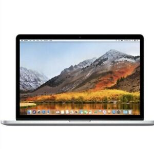 Apple-MacBook-Pro-Retina-15-4-034-Core-i7-2-2ghz-16GB-512GB-Mid2015-Warranty