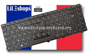 Clavier-Francais-Original-Pour-Dell-Inspiron-15Z-5523-Serie-Retro-eclaire-Neuf
