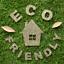 Hemway-Eco-Friendly-Glitter-Biodegradable-Cosmetic-Safe-amp-Craft-1-24-034-100g thumbnail 135