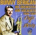 That's A Plenty von Bunny Berigan (2005)