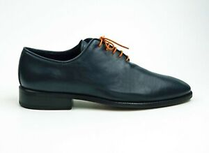 giohel made in italy shoes oxford handmade luxury men