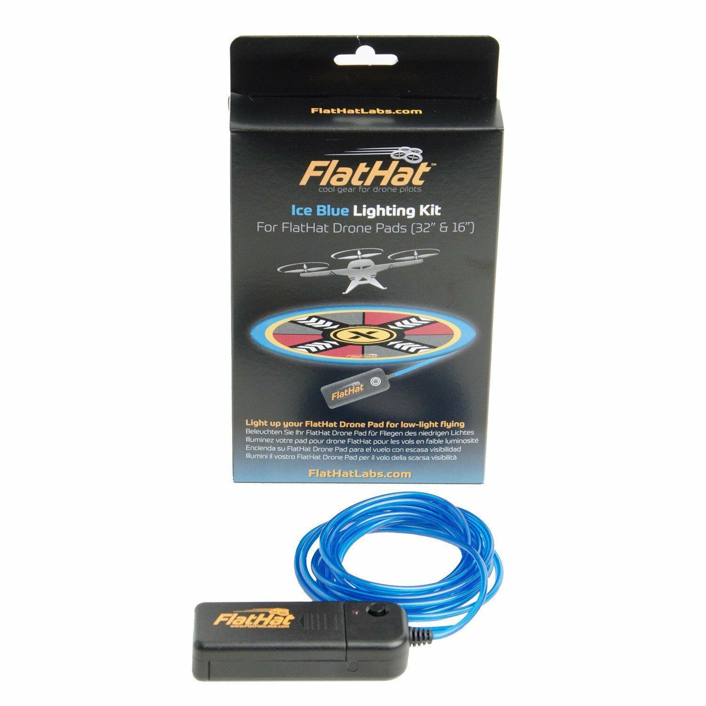 ExpoImaging FlatHat Lighting Kit for 16