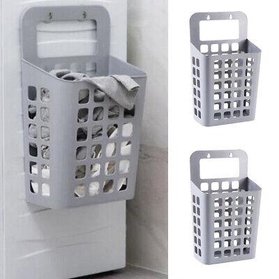 Laundry Storage Basket Washing Clothes