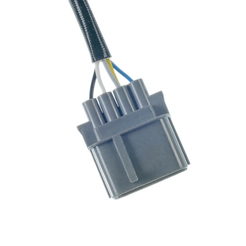 Oxygen Sensor for Acura TL 2004-2008 Honda Pilot 2005-2008 Saturn Vue 250-25001