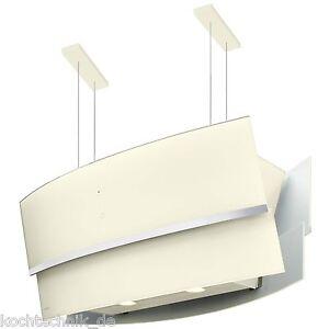 oranier dunstabzugshaube alinga isola 90 m inselhaube 90 cm inselabzugshaube. Black Bedroom Furniture Sets. Home Design Ideas