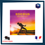 Cd-Musique-Bande-Originale-Film-Bohemian-Rhapsody-Queen-Freddie-Cadeau-Noel miniature 1
