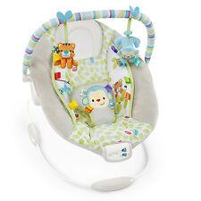 Comfort & Harmony Monkey Bouncer BABY chair swings bouncer