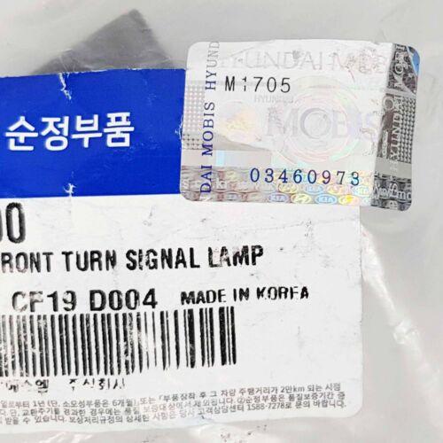 Genuine 921603C000 Headlight Headlamp Socket For HYUNDAI ACCENT 2006-2011