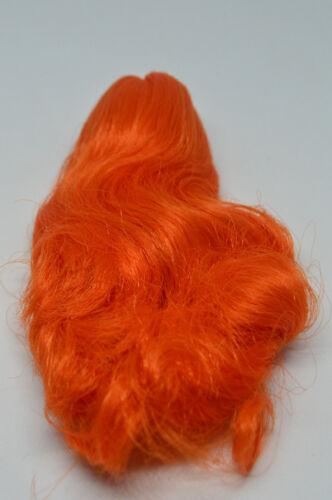"""1//6 Parrucca di capelli donna SCALA 3.0 Nuovo Multi Colori per 12/"""" TESTA SCOLPIRE 8 Donna"""
