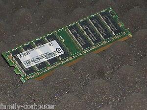 XEROX-NUVERA-100-DPS-RAM-SMART-SG5643285D8N6CLXE