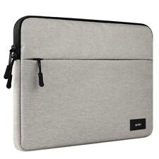 b37a3c543ed item 5 UK Laptop Sleeve Case Pouch Bag For Macbook Mac Air Pro Retina 11 12  13 15 inch -UK Laptop Sleeve Case Pouch Bag For Macbook Mac Air Pro Retina  11 12 ...
