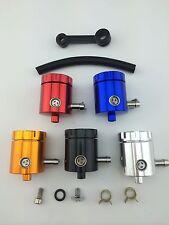 Honda cbr600 honda Cbr1000 sc57 sc59 cb900 cbf crf vfr Bremsflüssigkeitsbehälter