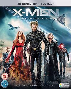 X-Men-Trilogy-4K-Ultra-HD-Blu-ray-Ian-McKellen-Alan-Cumming