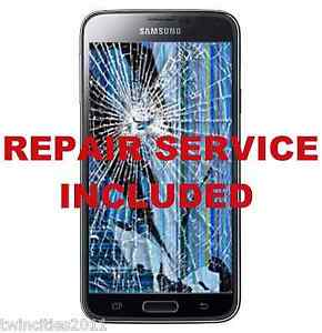 SAMSUNG-GALAXY-NOTE-LCD-Digitizer-Touch-Screen-Repair-Service
