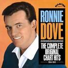 Complete Original Chart von Ronnie Dove (2014)