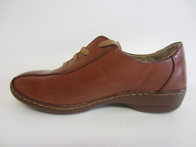 Eaze F3R050 Ladies Black Shoes UK 3 to 5 R42B