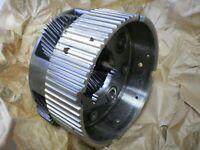 Ford 07-08 10 Cyl 5spd Auto Trans Forward Planet Gear Assy.
