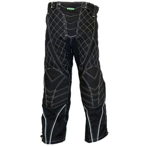 Paintball Pants Black