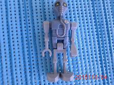 Lego Star Wars Figur - Medical Droid - 7879           (474)