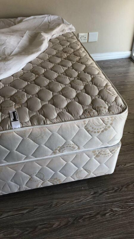 QUALITY BEDS AT FACTORY PRICES