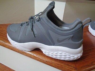 Details zu Men's Size 12.5 Nike Air Zoom Odyssey Running Shoes BlackCrimson 749338 004