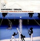 Capoeira: Brazil by Nazare Pereira (CD, Sep-2012, Air Mail Music)