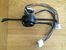 New FIAT 124 SPORT SPIDER Steering Column Switch Stalks Indicator 4297826