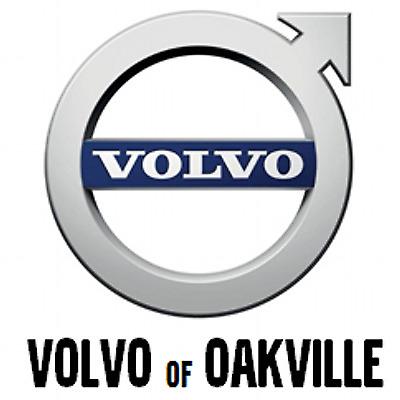 Volvo of Oakville