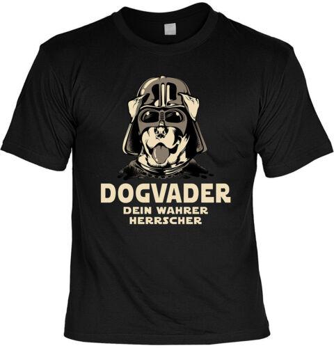 Chiens Proverbes tshirt Chiens Motif chiens Shirt T-shirt chien chiens sport animaux domestiques