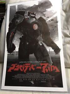 Pacific-Rim-Movie-Art-Print-Poster-11x17
