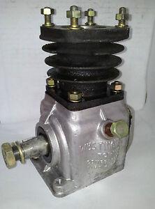 COMPRESSORE-ARIA-FIAT-650-WESTINGHOSE-1-340400-IVECO-571412