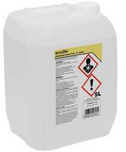 5-Liter-2-80-l-EUROLITE-Smoke-Fluid-B-Basic-Nebelfluid-Nebel-Fuessigkeit