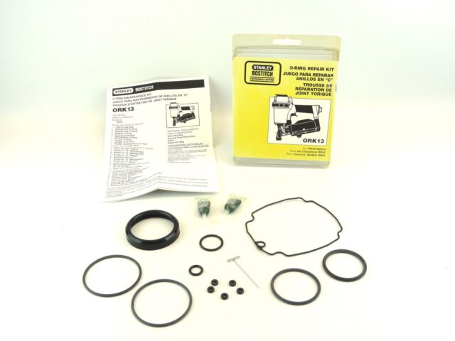 Bostitch Genuine Rebuild Kit For Rn45 And Rn45b 1 Coil
