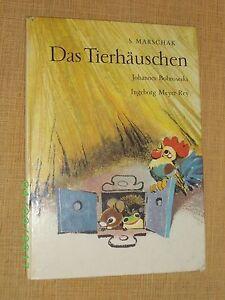 Das-Tierhaeuschen-DDR-Kinderbuch-1967
