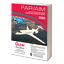 GLEIM-SPORT-PILOT-FLIGHT-INSTRUCTOR-KIT-W-ONLINE-GROUND-SCHOOL thumbnail 6
